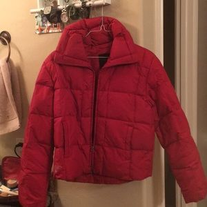 Guess down jacket or coat
